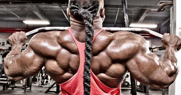Kai-greene-back-workouts