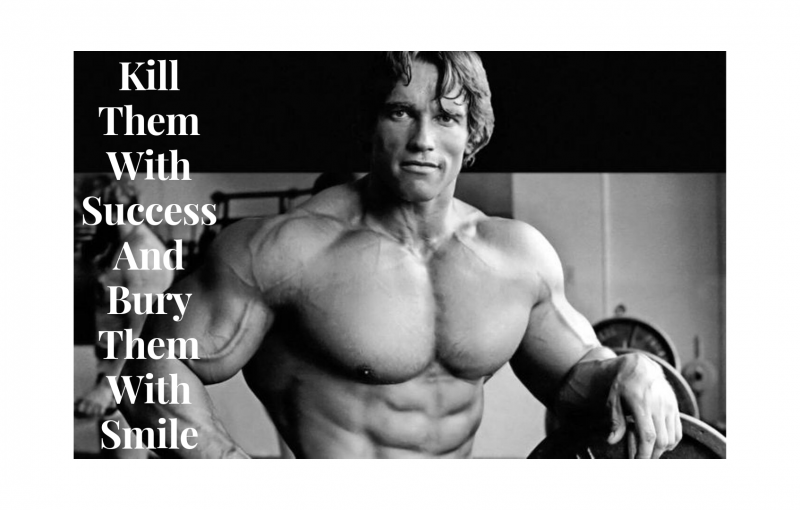 Workout Quotes From Bodybuilders 99 Best Workout Quotes
